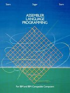Assembler Language Programming for IBM and IBM Compatible Computers (Formerly 370/360 Assembler…