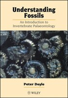 Understanding Fossils: An Introduction to Invertebrate Palaeontology