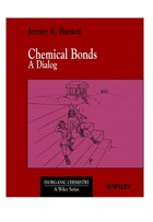 Chemical Bonds: A Dialog