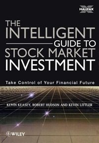 The Intelligent Guide to Stock Market Investment
