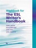 Workbook for The ESL Writer's Handbook