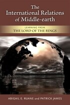 The International Relations of Middle-earth: Learning from The Lord of the Rings