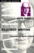 Required Writing: Miscellaneous Pieces 1955-1982