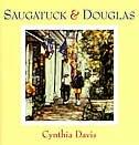 Saugatuck and Douglas: Hand-altered Polaroid Photographs