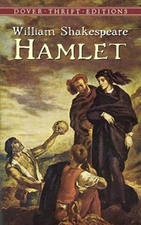 factors that have led to the popularity of hamlet by william shakespeare