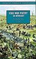 Civil War Poetry by Paul Negri