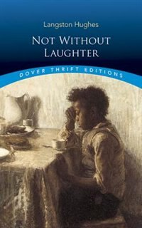 not without laughter Not without laughter by langston hughes and a great selection of similar used, new and collectible books available now at abebookscom.