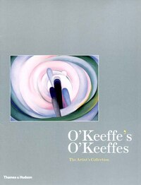 Okeeffes Okeeffes: The Asrtists Collection