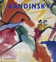 Kandinsky: The Elements Of Art