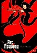 World Of Art Series Art Nouveau
