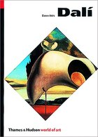 World Of Art Series Dali (second Edition)