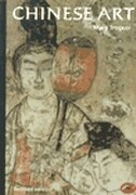 World Of Art Series Chines Art 2e