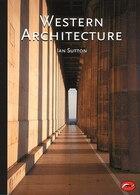 World Of Art Series Western Architecture