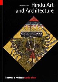 World Of Art Hindu Art And Architecture