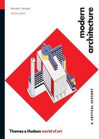 Modern Architecture 4e