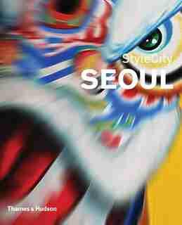 Stylecity Seoul by Martin Zatko