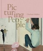 Picturing People: The New State of Art