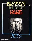 Secret Paris Of The 30s