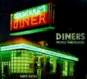 Diners 2e: People And Places