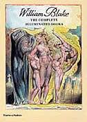 William Blake: The Complete Illuminated Books