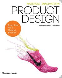 Material Innovation Product Design