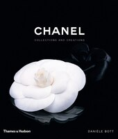 Chanel: Collections And Creations