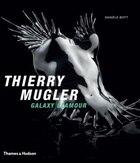 Thierry Mugler: New