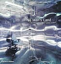 No Mans Land: The Photography Of Lynne Cohen