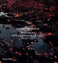 Footprint: European Landscape In Flux