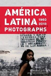 America Latina: 1960 To 2013