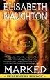MARKED by Elisabeth Naughton