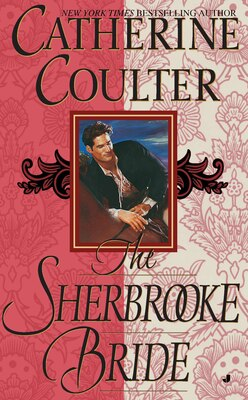 Book The Sherbrooke Bride: Bride Series by Catherine Coulter