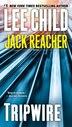 Tripwire: A Jack Reacher Novel by Lee Child