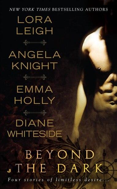 Beyond The Dark by Lora Leigh