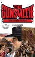 The Gunsmith #367: The Omaha Palace by J. R. Roberts