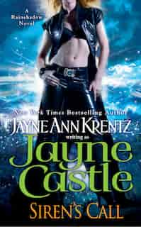 Siren's Call by Jayne Castle