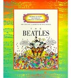Getting to Know the World's Greatest Composers: The Beatles