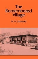 The Remembered Village: Remembered Village