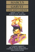 Marcus Garvey Life and Lessons: A Centennial Companion To The Marcus Garvey And Universal Negro…