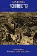 Victorian Cities: VICTORIAN CITIES