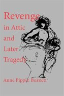 Revenge In Attic And Later Tragedy