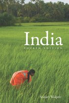 India: Fourth Edition