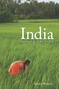 India: Fourth Edition
