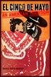 El Cinco de Mayo: An American Tradition by David E Hayes-Bautista