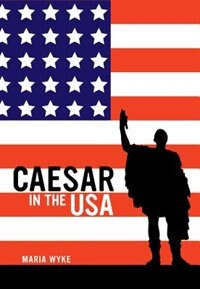 Caesar in the USA