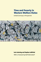 Time and Poverty in Western Welfare States: United Germany in Perspective