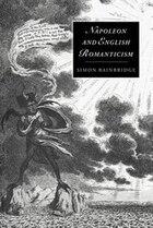 Napoleon And English Romanticism