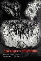 Apocalypse and Millennium: Studies in Biblical Eisegesis
