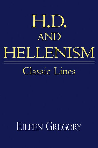 impact of hellenism The cultural revolution of greek america's millennials and their impact on the preservation of hellenism.