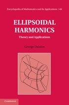 Ellipsoidal Harmonics: Theory and Applications